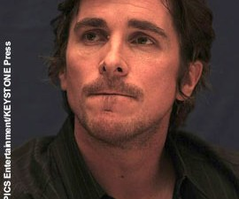 "Christian Bale says now that he's finished filming The Dark Knight Rises, he's hanging up his Batman cape. He told the Philippine Daily Inquirer during an interview that took place in Beverly Hills: ""I wrapped a few days ago, so that will be the last time I'm taking that cowl off. I believe that the […]"