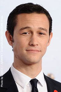 Date of Birth: February 17, 1981 Born and raised in Los Angeles, California, Joseph Gordon-Levitt began his acting career at the age of six in a peanut butter commercial. Soon after, he landed his first dramatic role in the TV movie Stranger On My Land (1988), starring Tommy Lee Jones. That same year, he played […]