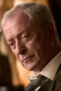 Alfred Pennyworth is the trusted butler of Bruce Wayne and the Wayne Family, making him Batman's manservant. Having worked for Thomas and Martha Wayne before they were murdered, he raised young Bruce from an early age. His responsibilities include attending to Batman and making sure he can properly function, as well as looking after the […]