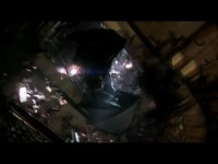 Batman Begins Teaser Trailer