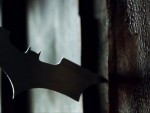 Batman Begins Theatrical Trailer