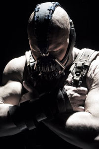 Bane is a brilliant world-class fighter and tactical genius who augments his great physical strength with a steroid called venom. Raised from childhood in the Peña Duro prison on Santa Prisca, he determined that he would destroy Batman to prove himself, and succeeded by breaking the hero's back during Knightfall. Since then he has been […]