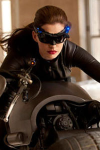 Catwoman is Selina Kyle, a morally ambiguous character who has been an anti-hero, acting as an adversary, a crime fighter and also a love interest for Batman. Years of training have made her stealthy and agile as a world-class criminal, and her mastery of the martial arts makes her a formidable physical opponent. Although she […]