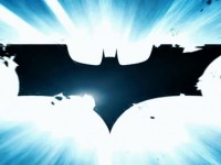 The Dark Knight Teaser Trailer