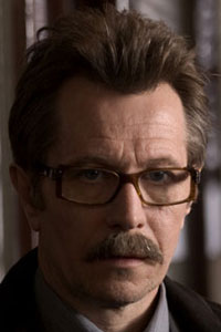 James Gordon is the Commissioner of the Gotham City Police Department, and one of Batman's greatest allies. He is a controversial political figure in Gotham City because of his willingness to work alongside a vigilante, but he is one of the most honest cops on the force, often struggling against corruption from within. He frequently […]