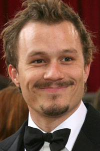 Date of Birth: April 4, 1979 There's no doubt about it. Heath Ledger left this world much too early. Just as his career was flourishing, the actor took an accidental overdose of prescription drugs and died at home in his Manhattan apartment on January 22, 2008. Born in Perth, Australia, Ledger was already a television […]