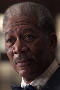 Lucius Fox is a trusted close associate of Bruce Wayne as his business manager responsible for both the Wayne Enterprises and Wayne Foundation. Lucius Fox first met his future employer Bruce Wayne in Paris, when Wayne saved him from a mugger's attack. The two became fast friends, and Bruce invited him to help him start […]