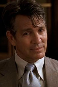 Sal Maroni appears in The Dark Knight as the head of the mob (now that Carmine Falcone is in Arkham Asylum). He forms a brief alliance with Gambol to fight Batman and Harvey Dent. In a meeting with Gotham's mobsters, Sal were confronted by the Joker who himself offers to kill Batman for half of […]