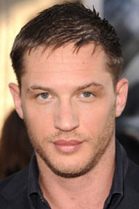 Date of Birth: September 15, 1977 Hailing from England, Tom Hardy began his screen career when he was plucked straight from London's Drama Centre for a role in HBO's award-winning World War II miniseries Band of Brothers, executive produced by Tom Hanks and Steven Spielberg. He went on to appear in the features Black Hawk […]