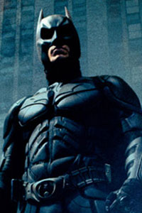 Batman is the superhero protector of Gotham City, a man dressed like a bat who fights against evil and strikes terror into the hearts of criminals everywhere. In his secret identity he is Bruce Wayne, billionaire industrialist and notorious playboy. Although he has no superhuman powers, he is one of the world's smartest men and […]