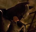 Batman returns to the big screen