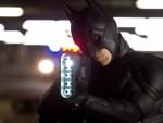 Christopher Nolan makes a comeback