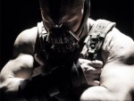 Another Dark Knight Rises clip coming soon