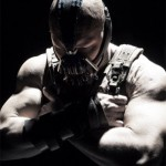 Bane is the latest villain trying to bring Gotham to its knees