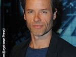 Guy Pearce could have joined cast of Batman Begins