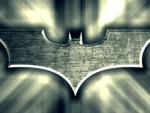The Best Batman Movie Ever