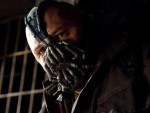 Tom Hardy compares Bane to the Joker