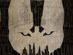 The Dark Knight Rises fan made posters