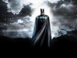 Dark Knight Rises opening weekend predictions