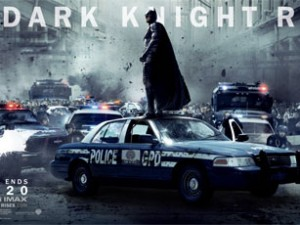 "After spending nearly a decade with the character, Christopher Nolan's take on Batman has finally come to a close with The Dark Knight Rises. Now, with the Caped Crusader fully in Nolan's rear-view mirror, he has issued a formal letter of farewell to the character's entire universe. The following foreword comes from ""The Art and […]"