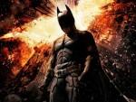 Batman executive producer receives Inkpot Award