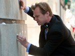 No Justice League or Batman reboot for Christopher Nolan
