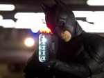 Dark Knight Rises goes big internationally