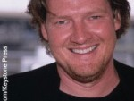 Donal Logue to join the cast of Batman TV series