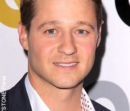 Ben McKenzie, who shot to stardom playing Ryan on the hit TV series The O.C., has been cast as James Gordon in the Fox network's Gotham. The TV series is a Batman prequel, and McKenzie will play the man who goes on to become the commissioner of the Gotham City, who works closely with Batman […]