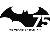 New Batman Beyond short in honor of 75 years of Batman